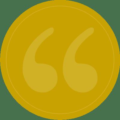 testimonial_quote