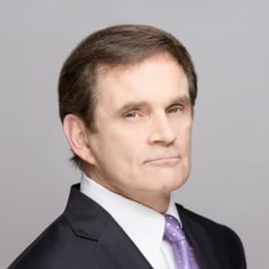 Steve Groom's Profile Image