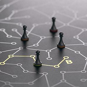 Strategic Advisory